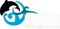 logo-white-color
