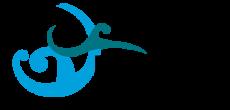 Onuku-RGB-Logo