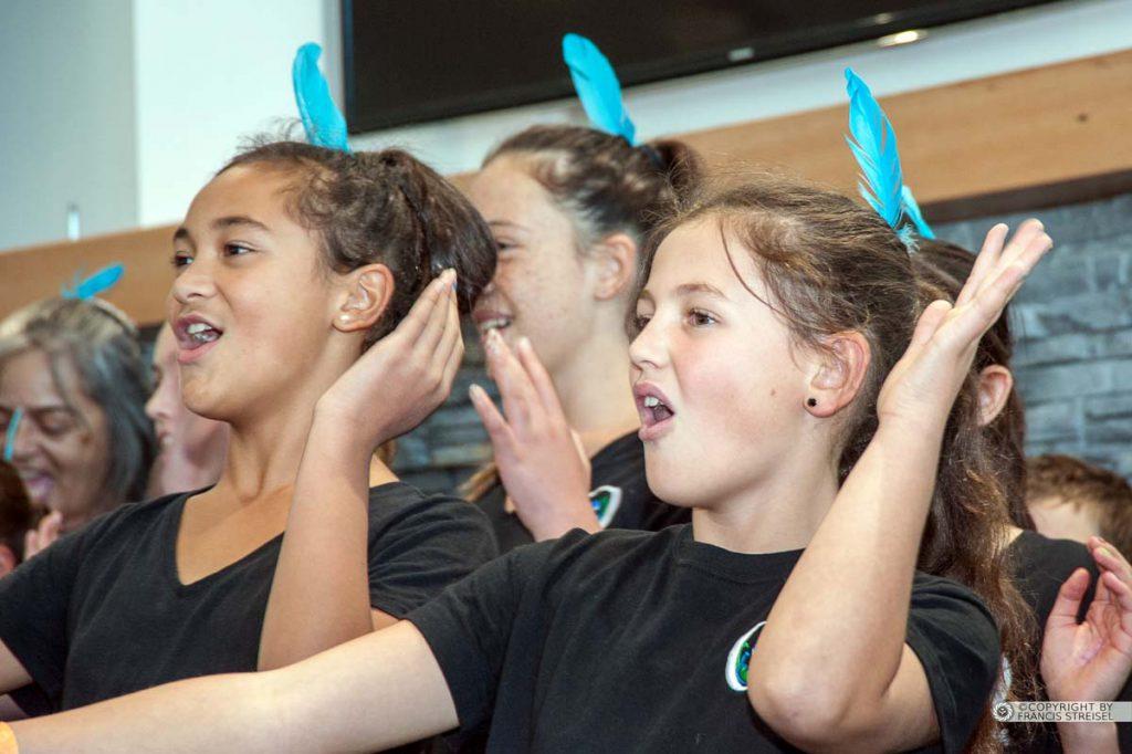 people gathering, Onuku Marae, Whare Nui, Whare Kai, Powhiri, kitchen preperation, food, crayfish, eel, fish, mussels, oysters, desserts, paua, kapa haka group, Ngāi Tahu, New Zealand, Akaroa, Onuku