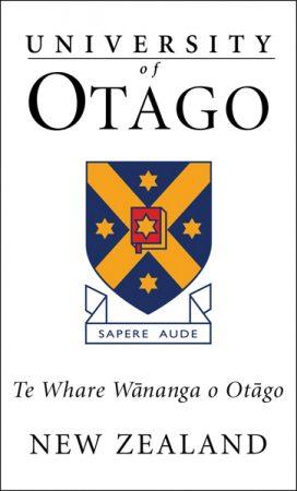 Otago University Onuku Marae